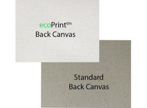cetak kanvas ecoPrint